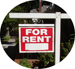Click here to request a renters quote.